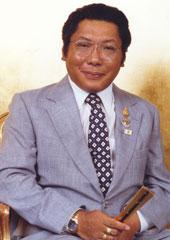 El Dorje Dradül