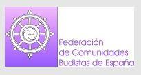 Federación Budista LOGO