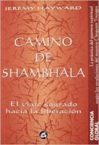 Camino-de-Shambhala
