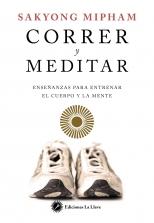 Correr_y_meditar