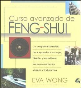 Curos-avanzado-FengShui