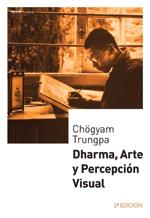 DharmaArte
