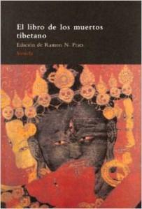 Libro-de-los-muertos-tibetano