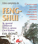 LibrocompletoFengShui
