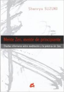 Mente-zen