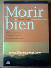 Morirbien