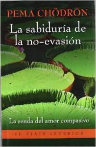 Sabiduria-de-la-no-evasion
