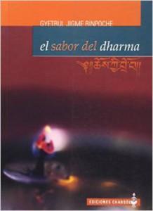 Sabor-del-dharma