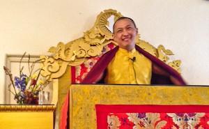Sakyong-Mipham-Rinpoche-by-Karen-Iglehart