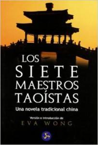Siete-maestros-taoístas
