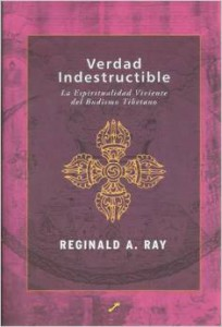 Verdad-indestructible