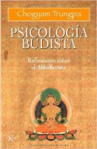 abidharma-psicologia