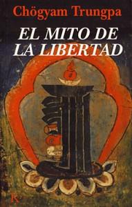 el-mito-de-la-libertad