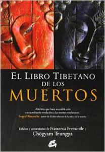 libro-tibetano-de-los-muertos