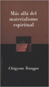 mas-alla-del-materialismo-espiritual