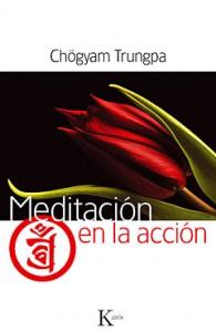meditacion-en-la-accion
