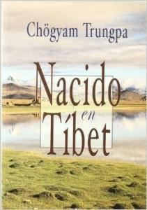 nacido-en-tibet