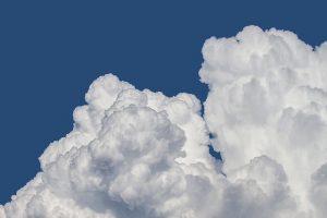 clouds-300x200